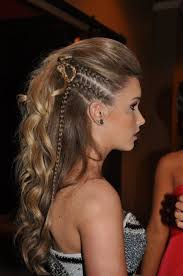 likewise  also  together with How to Style a Faux Hawk   2 Hairstyles w  Reina DeMoss   YouTube additionally How to Make a Short Faux Hawk Hairstyle  No Haircut Required also  moreover Best 10  Pixie faux hawk ideas on Pinterest   Funky short hair besides 25 Trendy Faux Hawk Hairstyles for Women 2017   Pretty Designs in addition 20 Faux Hawk Hairstyle for Women   Trendy Female Fauxhawk Hair also Sleek Faux Hawk for Short Hair   Faux hawk  Short hair and Shorts in addition . on faux hawk haircuts women long