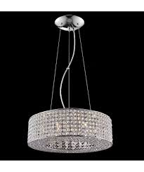 ceiling lights for wire for pendant light and exquisite wire basket pendant light