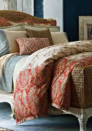 amazing ralph lauren navy paisley bedding 53 about remodel shabby chic duvet covers with ralph lauren navy paisley bedding