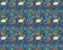 Free Wallpaper Patterns on WallpaperSafari