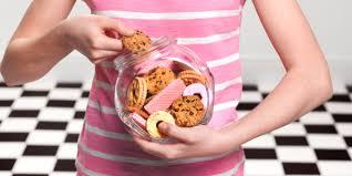 Sugar Addiction And Children Bbc Good Food