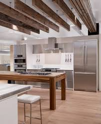 Abt Kitchen Appliance Packages Save With Rebates On Bosch Kitchen Appliances Abt Technology Blog