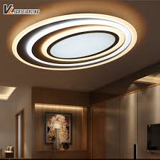 Modern Ceiling Lights For Bedroom Bedroom Deckenleuchten Modern Led Ceiling Lights Lighting Fixture