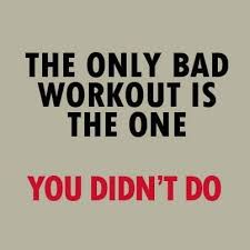 Fitness Motivation Quotes Simple 48 Fitness Motivation Quotes To Get You Motivated