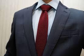 Light Grey Suit With Burgundy Tie Mens Suit Tie Shirt Color Combinations Guide Suits Expert
