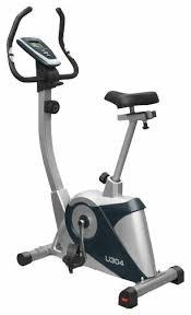 Вертикальный <b>велотренажер Carbon Fitness</b> U304 — купить по ...