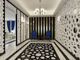 To Decorate Your Islamic Pray RoomIslamic Room Design