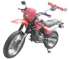 roketa dirt bike db 08 200cc extreme scooters com