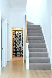 hall and stairs carpet ideas best for bedrooms