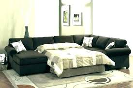 apartment size sectional bedroom furniture sofa couch canada