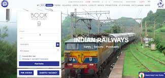 How To Check Irctc Ticket Refund Status Online Times Of India