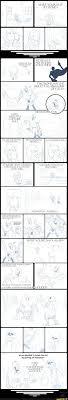 18 Best Ja Images Manga Anime Saeran Anime Art