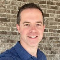 """7 """"Benjamin Deloach"""" profiles   LinkedIn"""