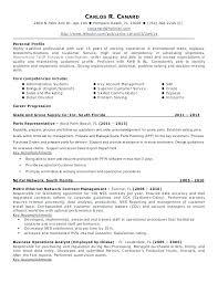 Logistics Coordinator Cover Letter Sample Resume Cover Letter For Logistics Manager General Clerk