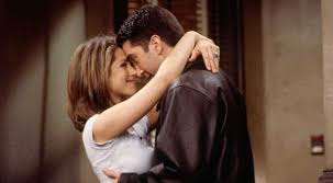 Jun 02, 2021 · more: Friends Reunion David Schwimmer And Jennifer Aniston Admit They Had Crush On Each Other Entertainment News Wionews Com