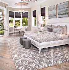 Carpets Rugs & Window Treatments for High End Style
