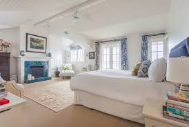 french country master bedroom ideas.  Country Room Ideas Beautiful Bedroom Interior Country Master Decorating  French Furniture And Decor To
