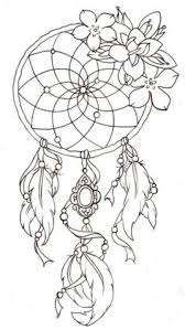 Dream Catchers Tattoos Designs 100 Dreamcatcher Tattoo Designs Quarter sleeve tattoos Sleeve 55