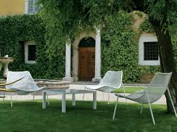 Emu Design Emu Round Designer Outdoor Seating By Coalesse Steelcase