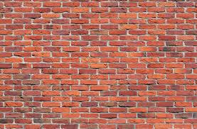brick walls. Bricks Brick Masonry Wall Texture Walls E