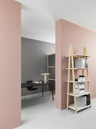 Pink And Gray Room Designs Decorating With Dusty Pink Home Decor Room Decor Interior