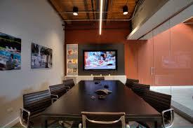 showroom office. Kalamazoo Outdoor Gourmet Office \u0026 Showroom P