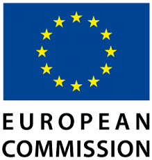 Image result for images for Traineeships in the European Commission