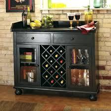 home mini bar furniture. Wine Bar Furniture For The Home . Mini H