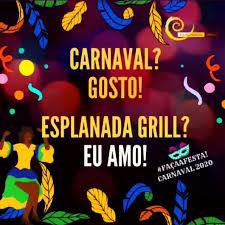 Resultado de imagen de imagenes de Bom carnaval angola