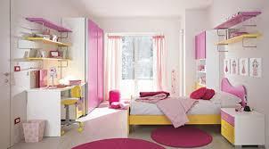 Of Girls Bedrooms Bedroom Really Feminine Girls Bedrooms Design Inspiring Toddler