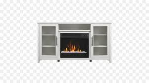 electric fireplace television inglenook fireplace mantel tv stand