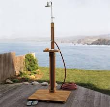 beautiful decoration best outdoor shower fixture design home decor