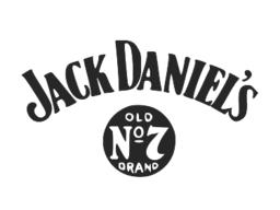 Jack Daniels Logo SVG Picture | DIY | Jack daniels, Jack daniels ...