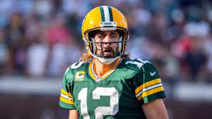 Aaron Rodgers, Packers look to regroup ...