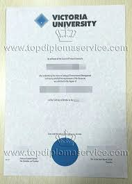 How To Create A Diploma Certificate Nasiloluyo Co