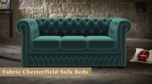 chesterfield sofa bed. Beautiful Chesterfield In Chesterfield Sofa Bed E