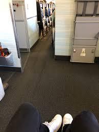 Air Canada Seat Reviews Skytrax