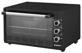 <b>Мини</b>-<b>печь KRAFT KF-MO</b> 3201 — купить по выгодной цене на ...