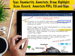 Cursive Chinese Doctors Note Notes Writer Legacy Version On The App Store