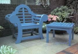 japanese patio furniture. Japanese Influence Furniture Patio
