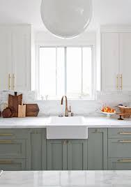 Design Design Refacing Kitchen Cabinets Best 25 Refacing Kitchen Cabinets  Ideas On Pinterest Reface
