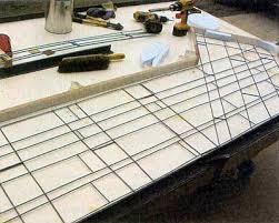 june 2006 concrete decor perfecting pool decks