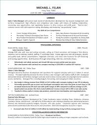 Resume For Personal Trainer Publicassets Us