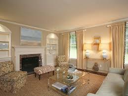 Beautiful Elegant Living Room Design With Nice Furniture Ideas Elegant Living Room Design