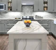 solid white quartz supplieranufacturers at countertop options inexpensive kitchen that look like marble s 2