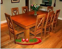 10 ft dining room table foot table foot dining room table 7 foot dining table ft iii by room and 10 foot rustic dining room table