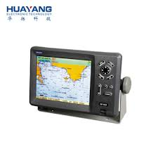 C Map Chart Cards For Sale Matsutec Hp 628 Marine Gps Chart Plotter Work With K Chart C Map Buy Marine Chart Plotter Marine Chart Map Card K Chart C Map Chart Map Card