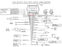 option group car alarm wiring diagram complete wiring diagrams \u2022 bulldog security wiring diagrams 2 cobra alarm wiring diagram group picture image by tag wire center u2022 rh hannalupi co audiovox car alarm wiring diagram viper car alarm system diagram