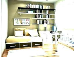 small office storage. Exellent Office Home Office Ideas For Small Spaces Storage  Bedroom With Space   Throughout Small Office Storage S