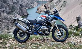 2018 bmw r1200gs adventure rallye. plain r1200gs bmw r1200gs rallye  harder than ever before with 2018 bmw r1200gs adventure rallye